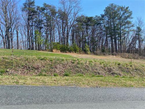 Photo of 6 Country Club Road #Lot, Appomattox, VA 24522 (MLS # 330674)
