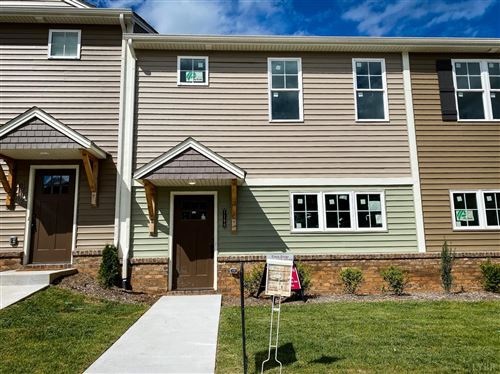 Photo of 1166 Commonwealth Circle #(Lot 48), Forest, VA 24551 (MLS # 322681)