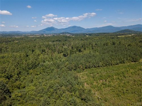 Photo of 0 Forest Road, Bedford, VA 24523 (MLS # 318687)