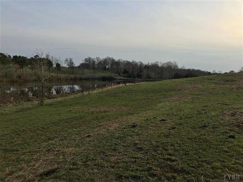Tiny photo for 417 Country Estates Road, Appomattox, VA 24522 (MLS # 328692)