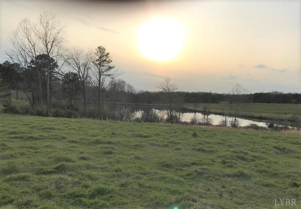 Photo for 417 Country Estates Road, Appomattox, VA 24522 (MLS # 328692)