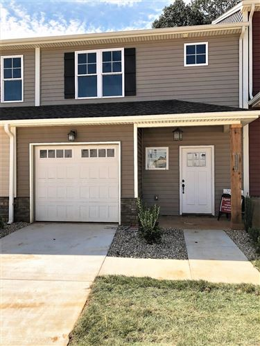 Photo of 1171 Commonwealth Circle #(Lot 42), Forest, VA 24551 (MLS # 319697)