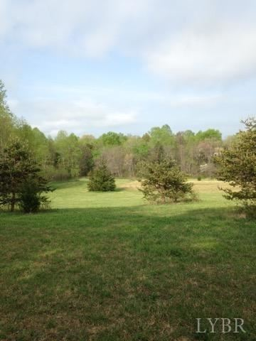 Photo of 0 Old Courthouse Road, Appomattox, VA 24522 (MLS # 333710)