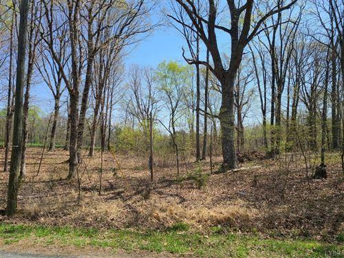 Photo of 0 Patteson School Road, Appomattox, VA 24522 (MLS # 330714)