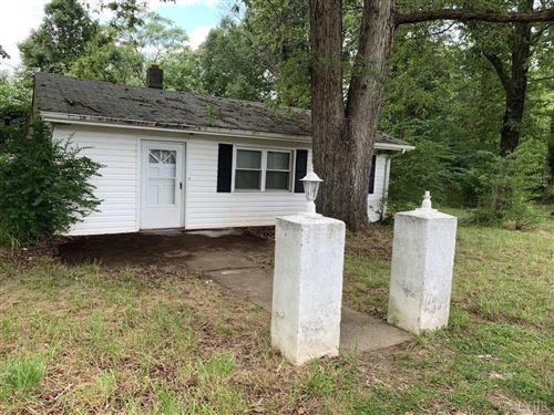 Photo of 6451 Old Courthouse Road, Appomattox, VA 24522 (MLS # 326717)