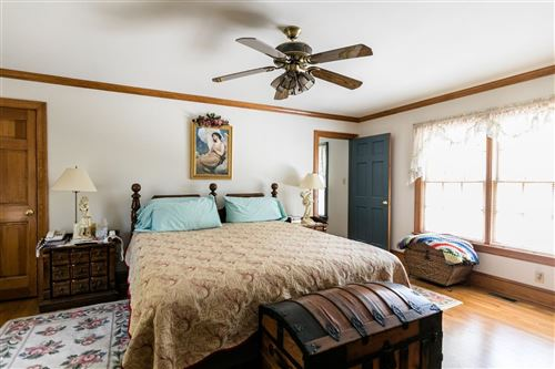 Tiny photo for 1583 Walkers Ford Road, Concord, VA 24538 (MLS # 326732)