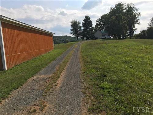 Tiny photo for 4590 Red Oak School Road, Concord, VA 24538 (MLS # 313740)