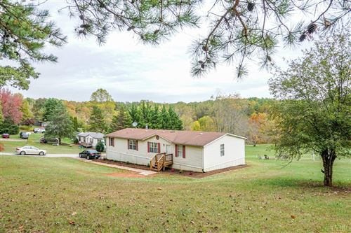 Photo of 1738 Blackwater Road, Evington, VA 24550 (MLS # 321740)