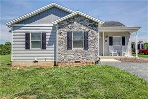 Keller Williams Realty - Featured Homes for Sale