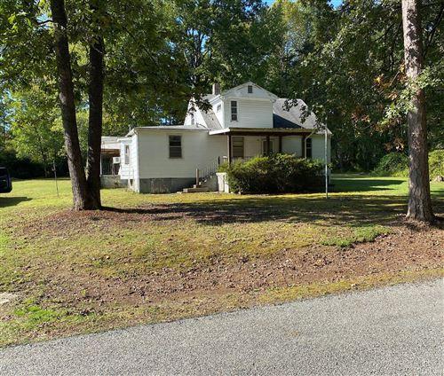 Photo of 51 Ole Briery Station Road, Keysville, VA 23947 (MLS # 327760)