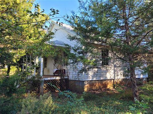 Photo of 185 Lilac Lane, Appomattox, VA 24522 (MLS # 334763)