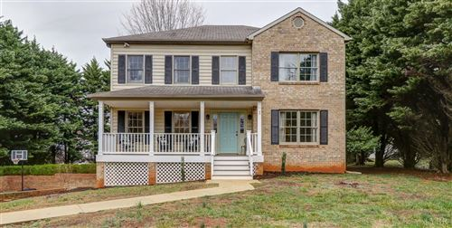 Photo of 1654 Meadow Down Drive, Forest, VA 24551 (MLS # 322770)