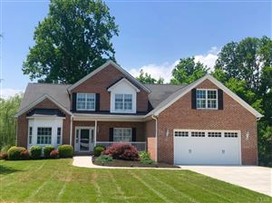 Photo of 1286 Whistling Swan Drive, Forest, VA 24551 (MLS # 318801)