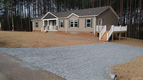 Photo of 0 Stone Mountain Road #Lot 64D, Moneta, VA 24121 (MLS # 322805)