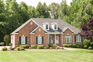 Photo of 2453 Colby Drive, Forest, VA 24551 (MLS # 318822)