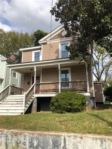 Photo of 1722 Fillmore Street, Lynchburg, VA 24501 (MLS # 334835)