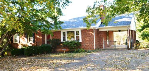 Photo of 7134 Peachtree Road, Lynchburg, VA 24502 (MLS # 334840)