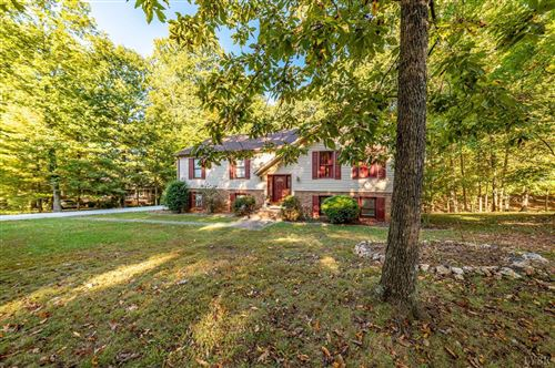Photo of 1031 Maple Leaf Court, Forest, VA 24551 (MLS # 334843)