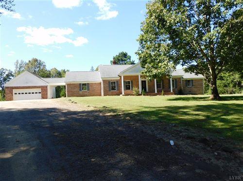 Photo of 316 Dempseys Road, Meherrin, VA 23954 (MLS # 327845)