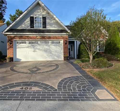 Photo of 408 Legacy Oaks Circle, Lynchburg, VA 24501 (MLS # 327856)