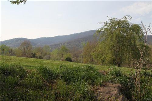 Photo of 1822 Wheats Valley, Bedford, VA 24523 (MLS # 330881)