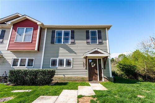 Photo of 1094 Commonwealth Circle, Forest, VA 24551 (MLS # 330888)