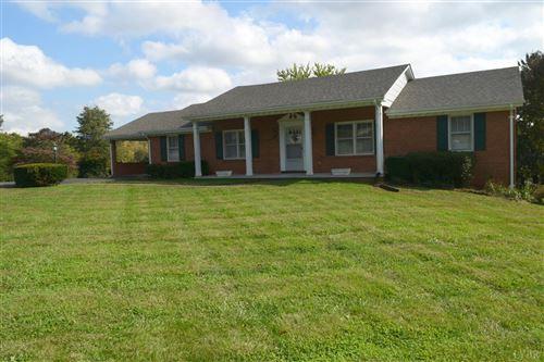 Photo of 462 Viewmont Drive, Evington, VA 24550 (MLS # 327891)
