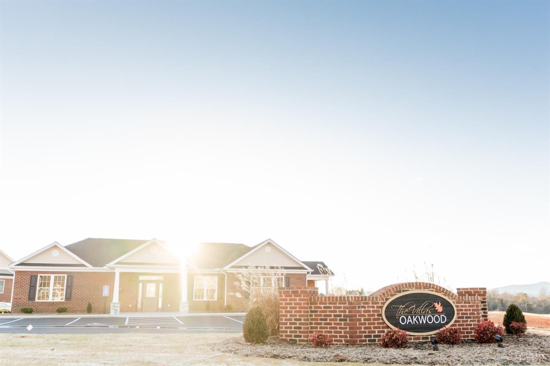 117 Villa Oak Circle, Bedford, VA 24523 - #: 329900