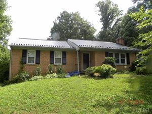 Photo of 594 Dixie Airport Road, Madison Heights, VA 24572 (MLS # 319901)