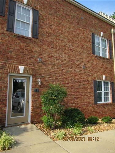 Photo of 118 Northwynd Circle, Lynchburg, VA 24502 (MLS # 331901)