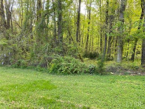 Photo of 116 Boonsboro Drive, Lynchburg, VA 24503 (MLS # 330904)