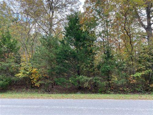 Photo of 0 Buffalo Mill Road, Evington, VA 24550 (MLS # 327911)
