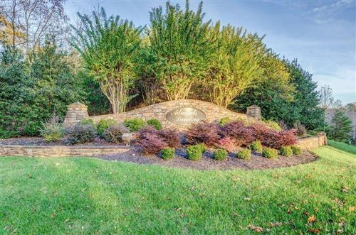 Photo of 0 Lake View Point, Glade Hill, VA 24092 (MLS # 330928)