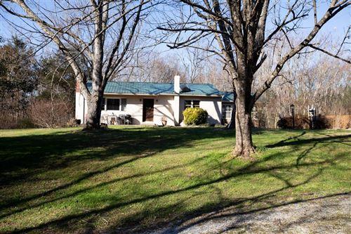 Photo of 1037 Old Curdsville Rd, Dillwyn, VA 23936 (MLS # 328939)