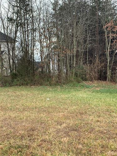 Photo of 54 Traverse Drive #lot, Evington, VA 24550 (MLS # 328940)