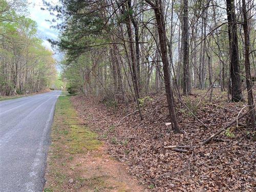 Photo of 0 Buffalo Mill Road #Lot 10, Evington, VA 24550 (MLS # 330944)