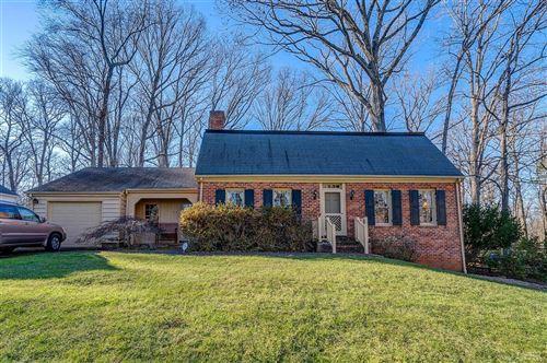 Photo of 1559 Lexington Drive, Lynchburg, VA 24503 (MLS # 328946)