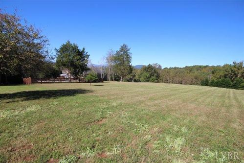 Photo of 0 Eastwind Drive #Lt 49, Forest, VA 24551 (MLS # 325960)