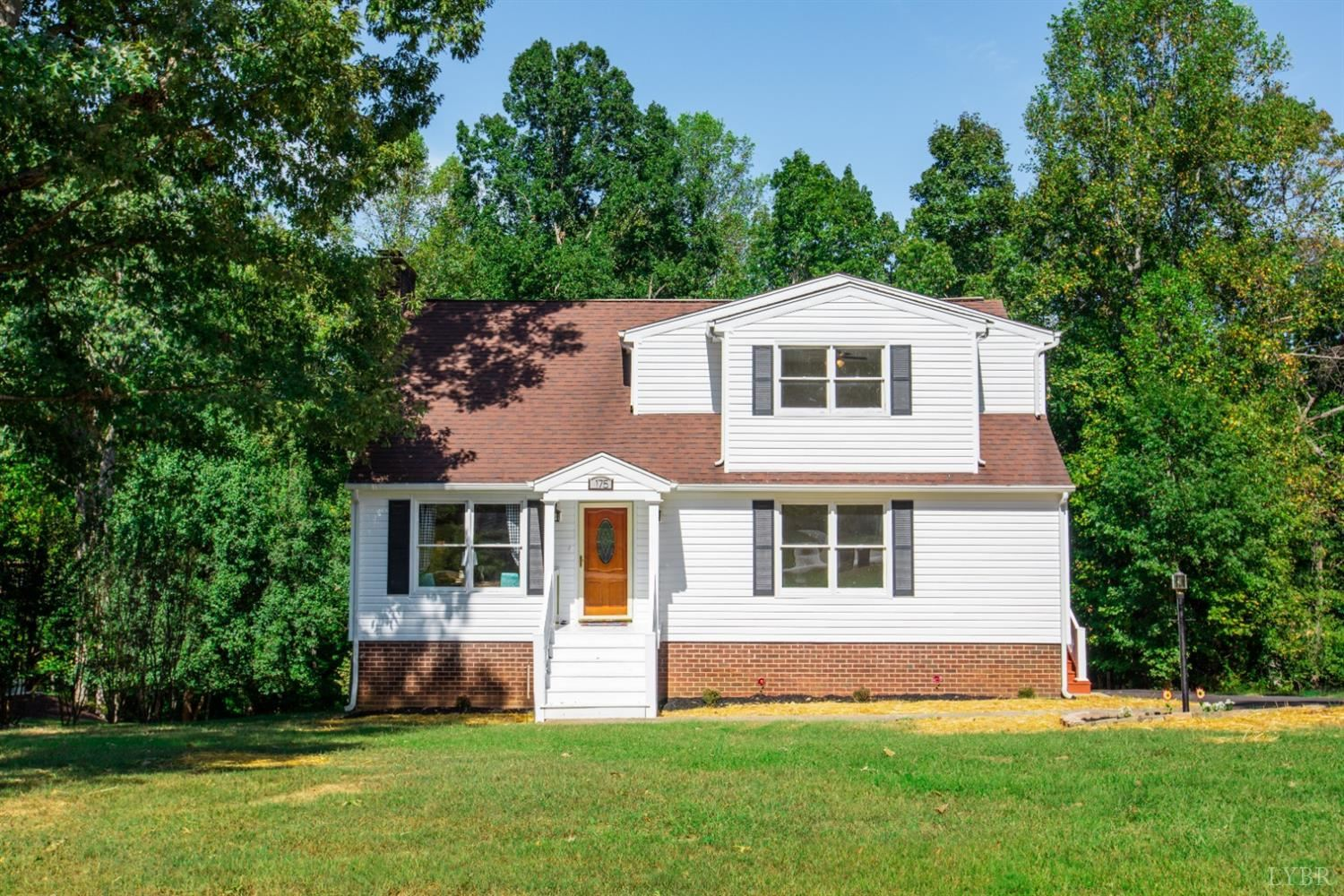 175 Goldfinch Drive, Lynchburg, VA 24502 - MLS#: 320962