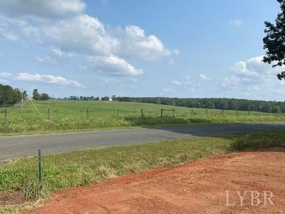 Tiny photo for 184 Spanish Oak Rd., Appomattox, VA 24522 (MLS # 328985)