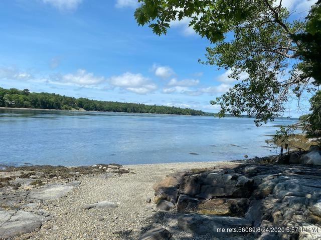 Photo of 18 Mariners Reach, Sullivan, ME 04664 (MLS # 1460001)