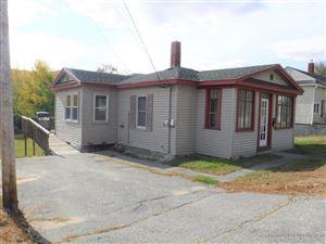 Photo of 333 Maple Street, Rumford, ME 04276 (MLS # 1369002)