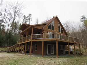 Photo of 59 River Valley Acres, Bethel, ME 04217 (MLS # 1406003)