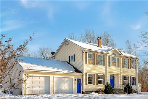 Photo of 51 Mountain View Extension, Rockland, ME 04841 (MLS # 1445003)