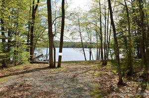 Photo of 432 Cape Monday Road, Harrison, ME 04040 (MLS # 1416005)
