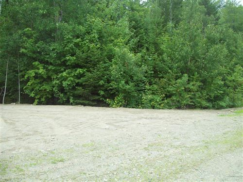 Photo of TBD Lot 9 Birch Point Road, Cooper, ME 04657 (MLS # 1463005)