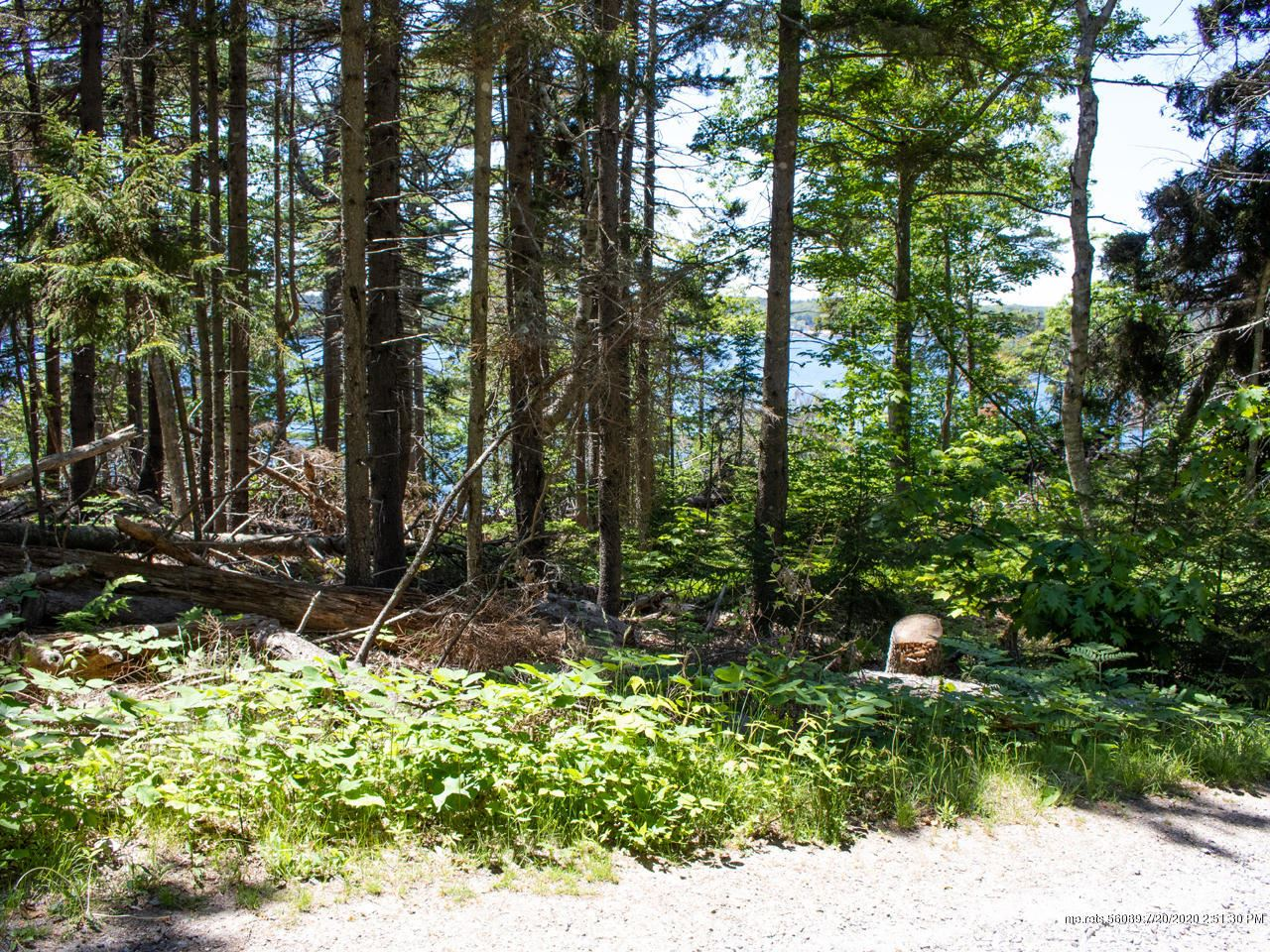 Photo of 00 Burma Road, South Bristol, ME 04568 (MLS # 1460005)