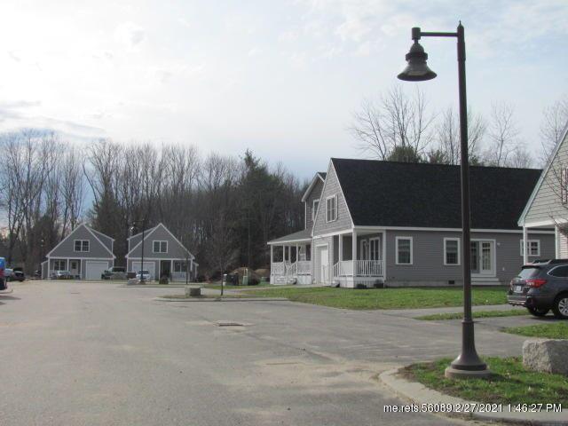Photo of 10 Coastal Woods Drive #108, Kennebunk, ME 04043 (MLS # 1483006)
