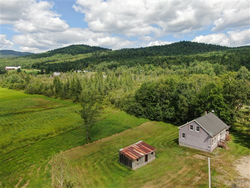 Photo of 222 Andover Rd, Rumford, ME 04276 (MLS # 1465007)