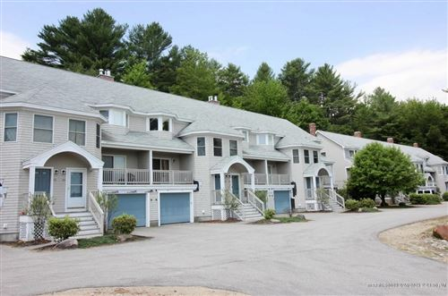 Photo of 135 Vernon Street #1C, Bethel, ME 04217 (MLS # 1483008)